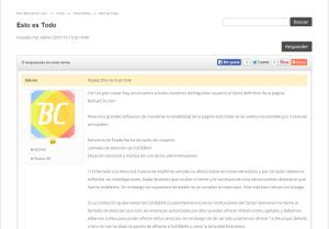 FireShot Capture 2 - BolivarClic - http___www.bolivarclic.com_forum.php_topic=12193